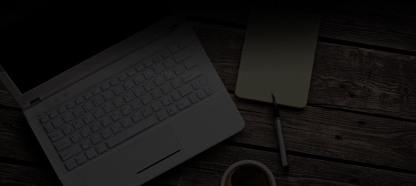 Thiết kế website tiếp thị liên kết Affiliate kiếm tiền online hiệu quả
