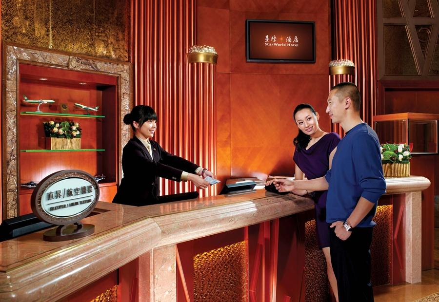 Thiết kế website nhà hàng khách sạn uy tín